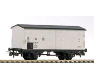 модель TRAIN 14580-85
