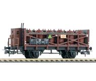 модель TRAIN 14581-85