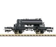 модель TRAIN 14582-85