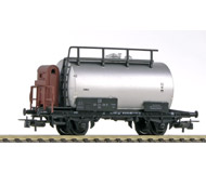 модель TRAIN 14583-85