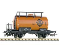 модель TRAIN 14584-85