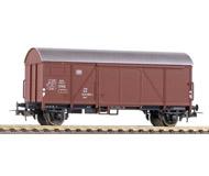 модель TRAIN 14588-85