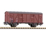 модель TRAIN 14589-85