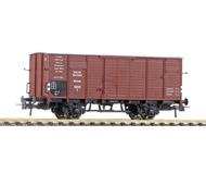 модель TRAIN 14590-85