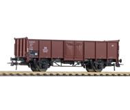 модель TRAIN 14593-85