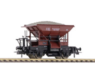 модель TRAIN 14595-85
