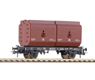 модель TRAIN 14596-85