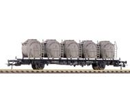 модель TRAIN 14599-85
