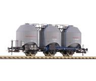 модель TRAIN 14602-85