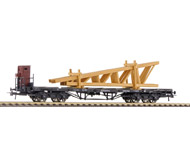 модель TRAIN 14604-85