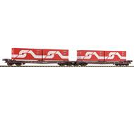 модель TRAIN 14605-85