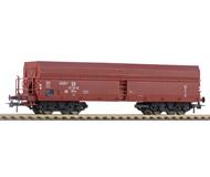 модель TRAIN 14607-85