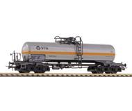 модель TRAIN 14609-85