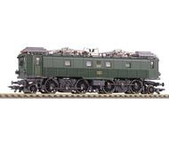 модель TRAIN 14645-85