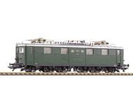 модель TRAIN 14652-85