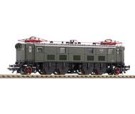 модель TRAIN 14654-85