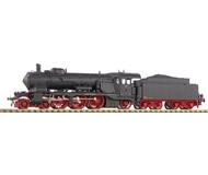 модель TRAIN 14661-85