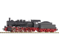модель TRAIN 14662-85