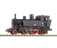модель TRAIN 14666-85