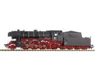 модель TRAIN 14676-85
