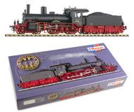 модель TRAIN 14679-85
