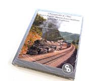 модель TRAIN 14714-85