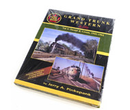 модель TRAIN 14716-85