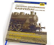модель TRAIN 14736-85
