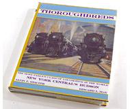 модель TRAIN 14737-85