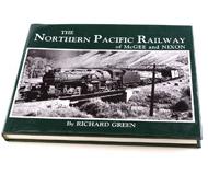 модель TRAIN 14746-85