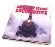 модель TRAIN 14748-85