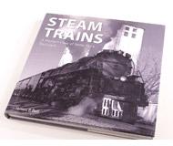 модель TRAIN 14749-85