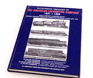 модель TRAIN 14752-85