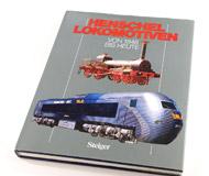 модель TRAIN 14755-85