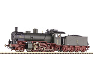 модель TRAIN 14761-85