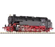 модель TRAIN 14763-85