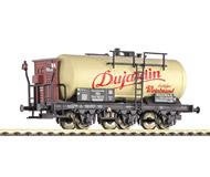 модель TRAIN 14779-85