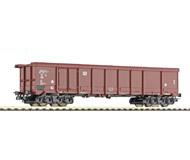 модель TRAIN 14782-85
