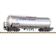 модель TRAIN 14789-85
