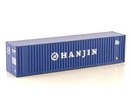 модель TRAIN 14792-85