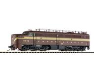 модель TRAIN 14811-85