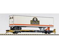 модель TRAIN 14816-85