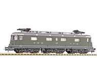модель TRAIN 14820-85