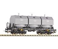 модель TRAIN 14824-85