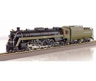 модель TRAIN 15001-95