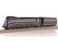модель TRAIN 15003-95
