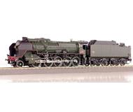 модель TRAIN 15004-95