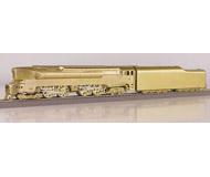 модель TRAIN 15007-95