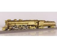модель TRAIN 15009-95