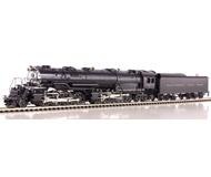 модель TRAIN 15014-95